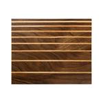 planche-a-decouper-bois-massif-DSC_2411-mon-julo