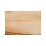 planche-a-decouper-bois-massif-DSC_2414-mon-julo