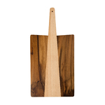 planche-a-decouper-bois-massif-DSC_2416-mon-julo