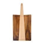 planche-a-decouper-bois-massif-DSC_2415-mon-julo