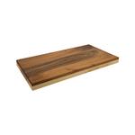 planche-a-decouper-bois-massif-DSC_2537-mon-julo