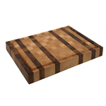 planche-a-decouper-bois-massif-billot-DSC_2546-mon-julo