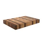 planche-a-decouper-bois-massif-billot-DSC_2547-mon-julo