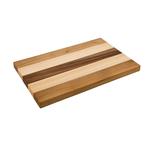planche-a-decouper-bois-massif-DSC_2550-mon-julo