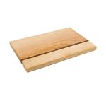 planche-a-decouper-bois-massif-DSC_2552-mon-julo