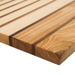 planche-a-decouper-bois-massif-DSC_2560-mon-julo