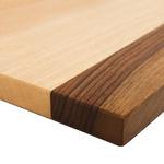 planche-a-decouper-bois-massif-DSC_2564-mon-julo