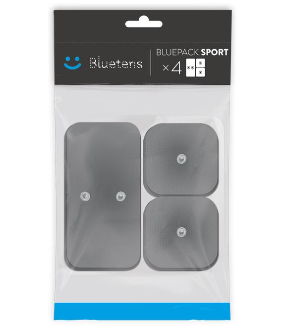electrodes-bluepack-sport-electrostimulation