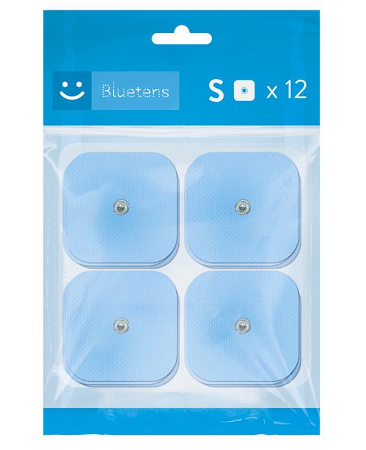 electrodes-s-bluetens-packaging-electrostimulation