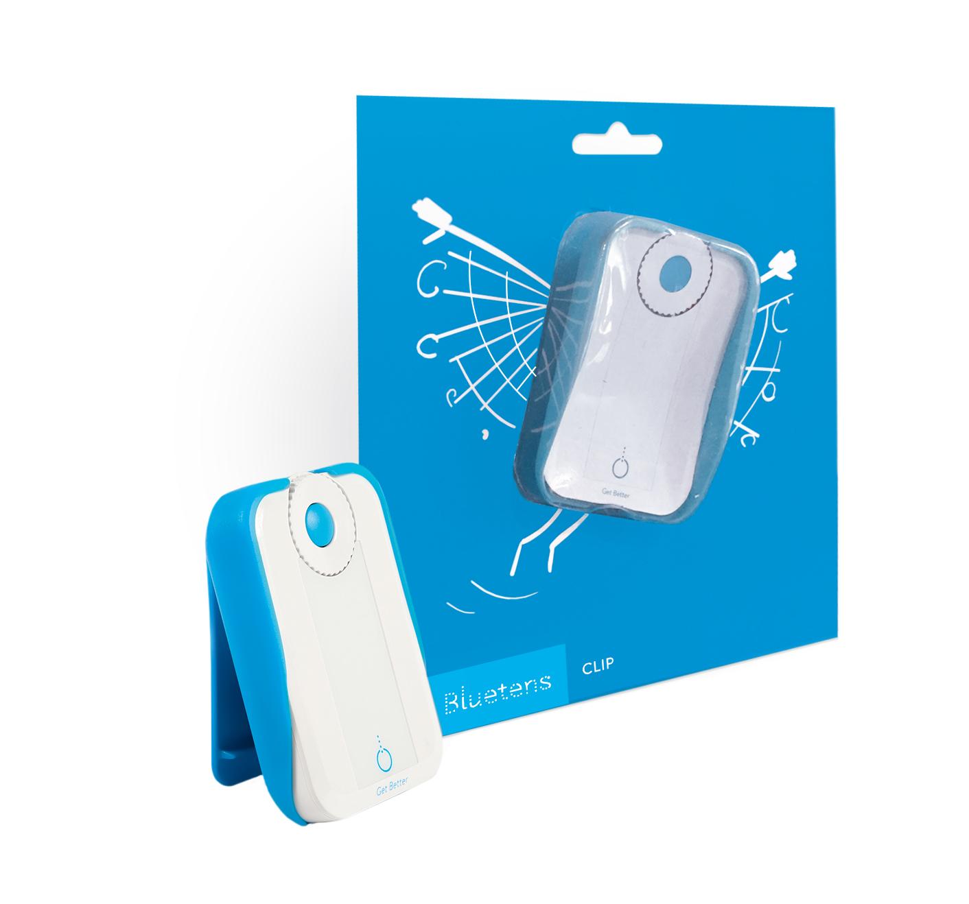 clip-ceinture-bluetens-packaging-electrostimulation