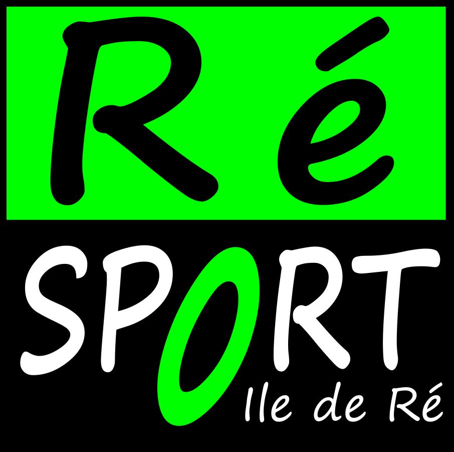 RÉ SPORT