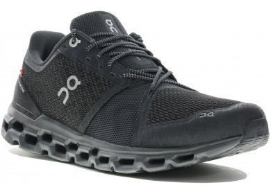 on-running-cloudstratus-m-chaussures-homme-438513-1-f