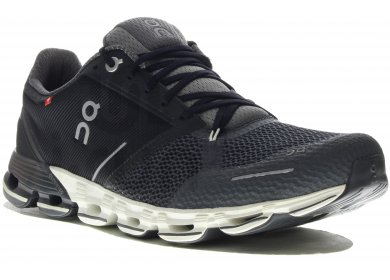 on-running-cloudflyer-m-chaussures-homme-196880-1-f
