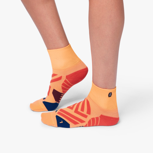 mid_sock-fw19-coral_navy-w-g1