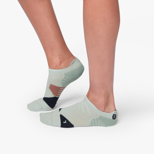 low_sock-fw19-grey_midnight-w-g1