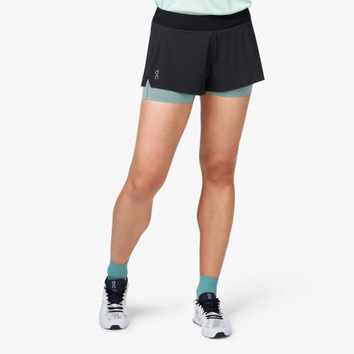 running_shorts_2-fw19-black_sea-w-g1