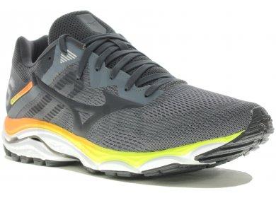 mizuno-wave-inspire-16-m-chaussures-homme-420513-1-f