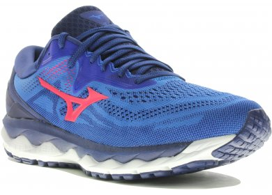 mizuno-wave-sky-4-m-chaussures-homme-428337-1-f
