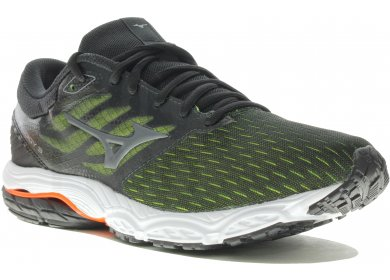 mizuno-wave-prodigy-3-m-chaussures-homme-428573-1-f