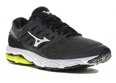 mizuno-wave-prodigy-2-m-chaussures-homme-293612-1-f