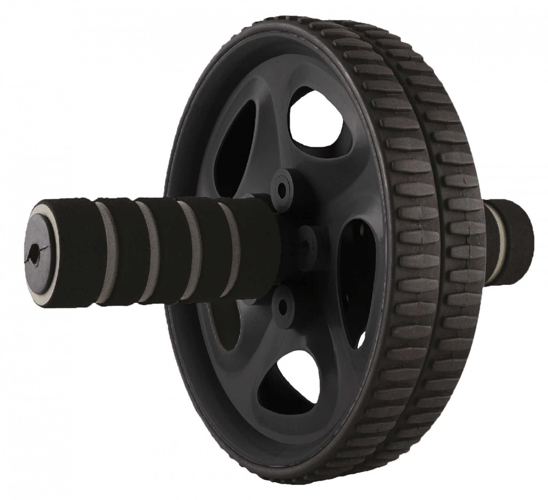 Rucanor_Power_Wheel_1 (1)