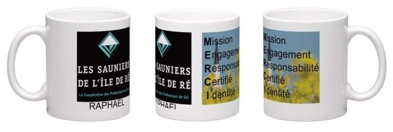 BAT mug SAUNIERS ILE DE REv3