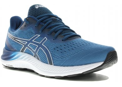 asics-gel-excite-8-m-chaussures-homme-453571-1-f
