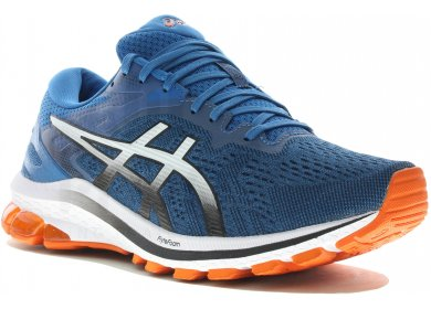 asics-gt-1000-10-m-chaussures-homme-454040-1-f