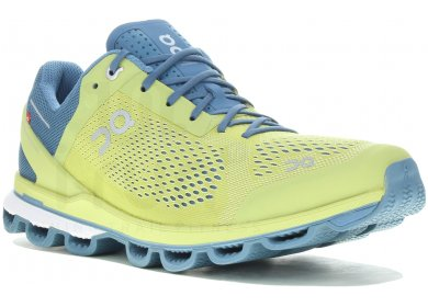 on-running-cloudsurfer-m-chaussures-homme-417266-1-f