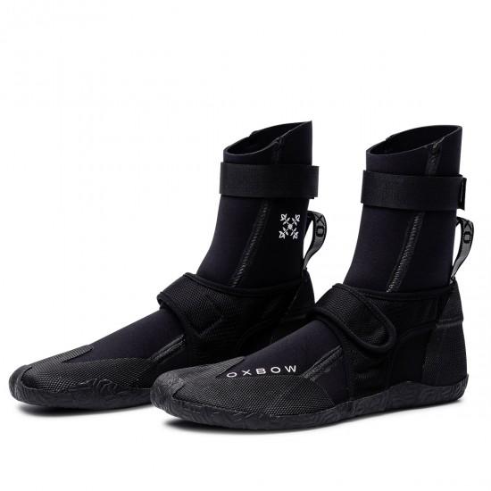 oxv048125-xnoir-1-chaussons-de-surf-willi-3mm-noir_1
