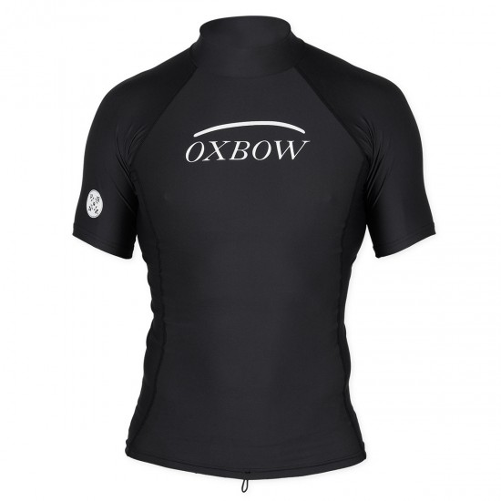 oxv917052-xnoir-n1bright-noir