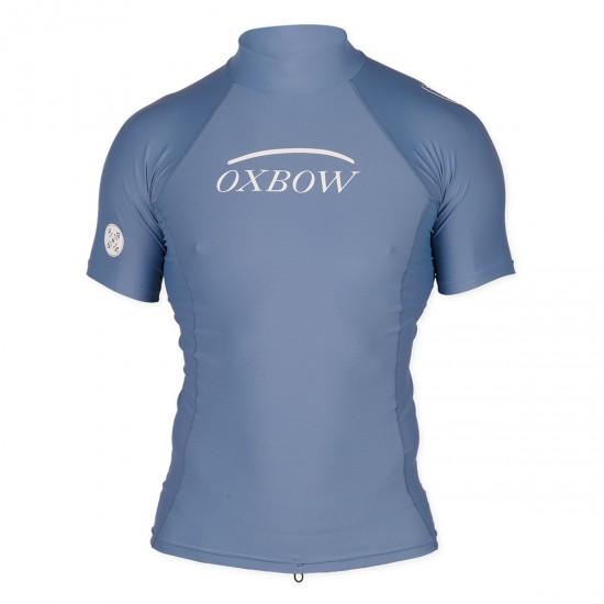oxv917052-xseab-n1bright-sea-blue