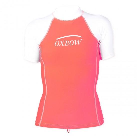 oxv917867-xrofl-3-n1xarca-rose-fluo