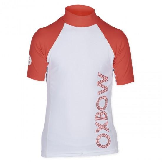 oxv917050-xrgef-n1jetel-rouge-fluo
