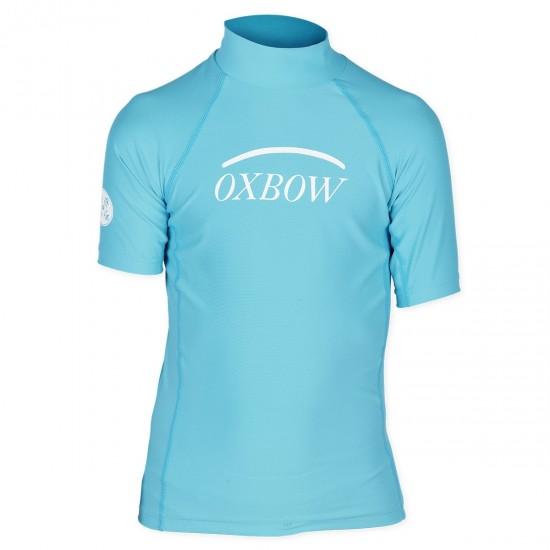 oxv917050-xblfl-n1jetel-bleu-fluo