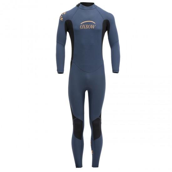 oxv916382-xblnu-combinaison-de-surf-wkndo-3-2mm-bleu-nuit_1