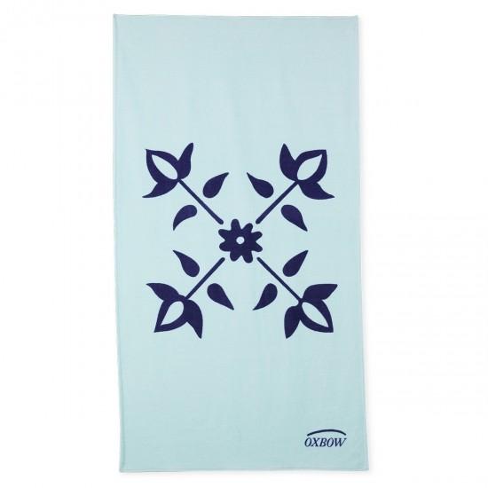 oxv917698-xaqbl-n1inizio-aqua-blue-u