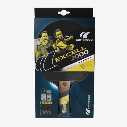 excell-2000-carbon(8)