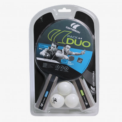 sport-pack-duo(1)