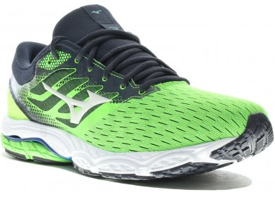 mizuno-wave-prodigy-3-m-chaussures-homme-457372-1-f