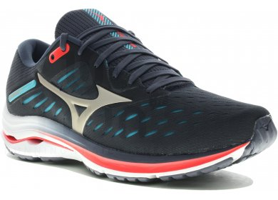 mizuno-wave-rider-24-m-chaussures-homme-450426-1-f