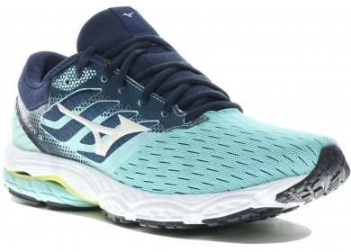 mizuno-wave-prodigy-3-w-chaussures-running-femme-457233-1-f