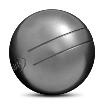 boule-de-petanque-loisir-inox-lisse-obut_1(1)