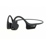 casque-bluetooth-trekz-air
