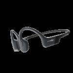 casque-bluetooth-aeropex (2)