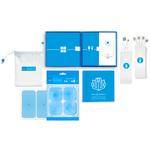 bluetens-accessoires-contenu-boite