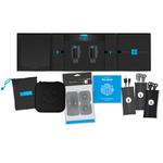 duo-sport-accessoires-electrostimulateur