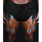 electrodes-bluepack-sport-electrostimulation-cuisses