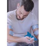 electrodes-m-bluetens-biceps-electrostimulation