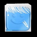 sacoche-bluetens-packaging-electrostimulation